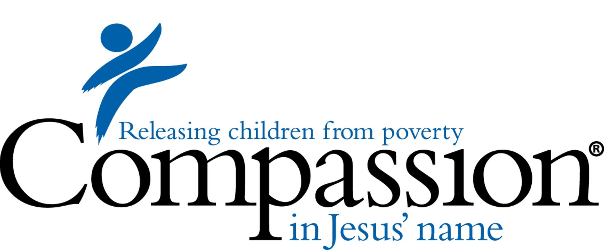 Compassion_UK