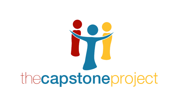 capstone prog feature