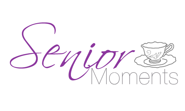 senior moments feature